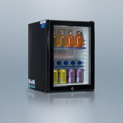خرید-یخچال-ایستکول-3-فوتی