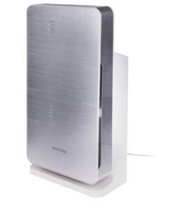 دستگاه-تصفیه-هوای-ایستکول
