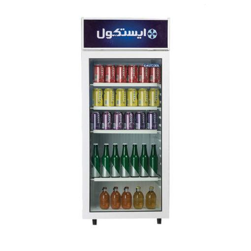 یخچال-های-فروشگاهی-ایستکول