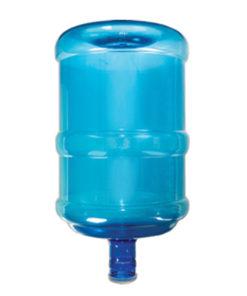 منبع-آب-ساده-ایستکول
