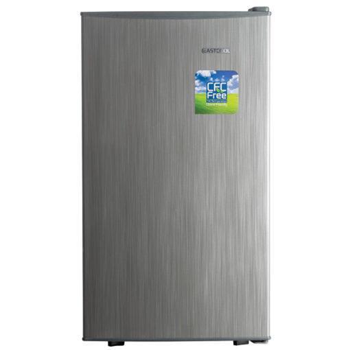 یخچال-5-فوتی